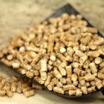 Les points essentiels à savoir sur le système de chauffage aux pellets