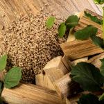 Les principaux avantages de l'utilisation du pellet
