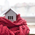 Les meilleurs systèmes de chauffage pour maison