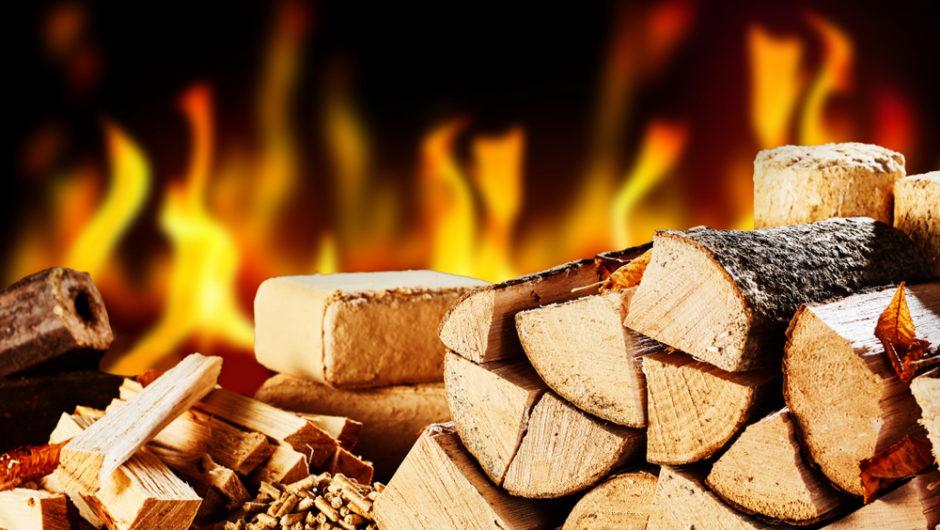 Meilleurs moyens d'économiser sur le chauffage durant l'hiver